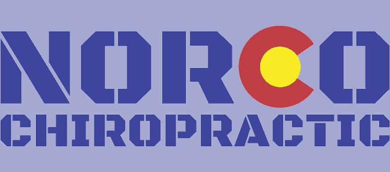 Norco Chiropractic